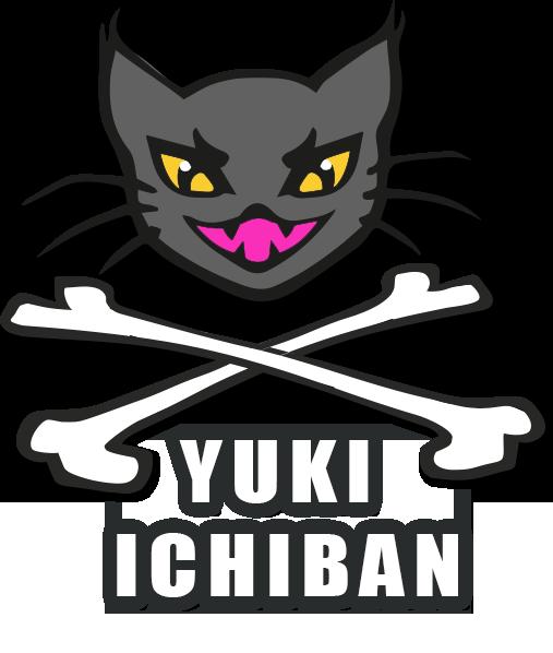 Yuki Ichiban